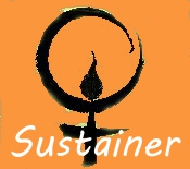 Sustainer