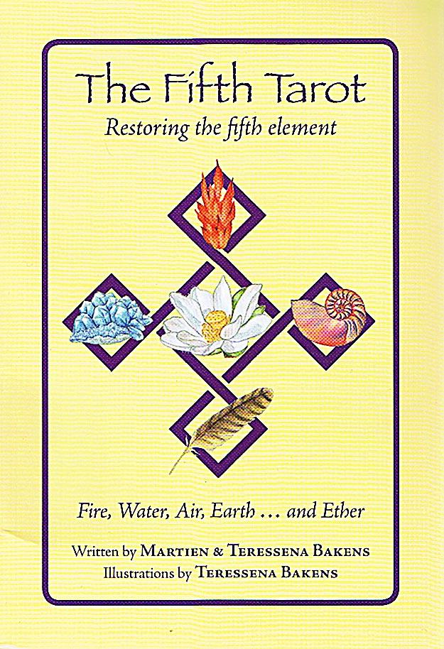 the-fifth-tarot